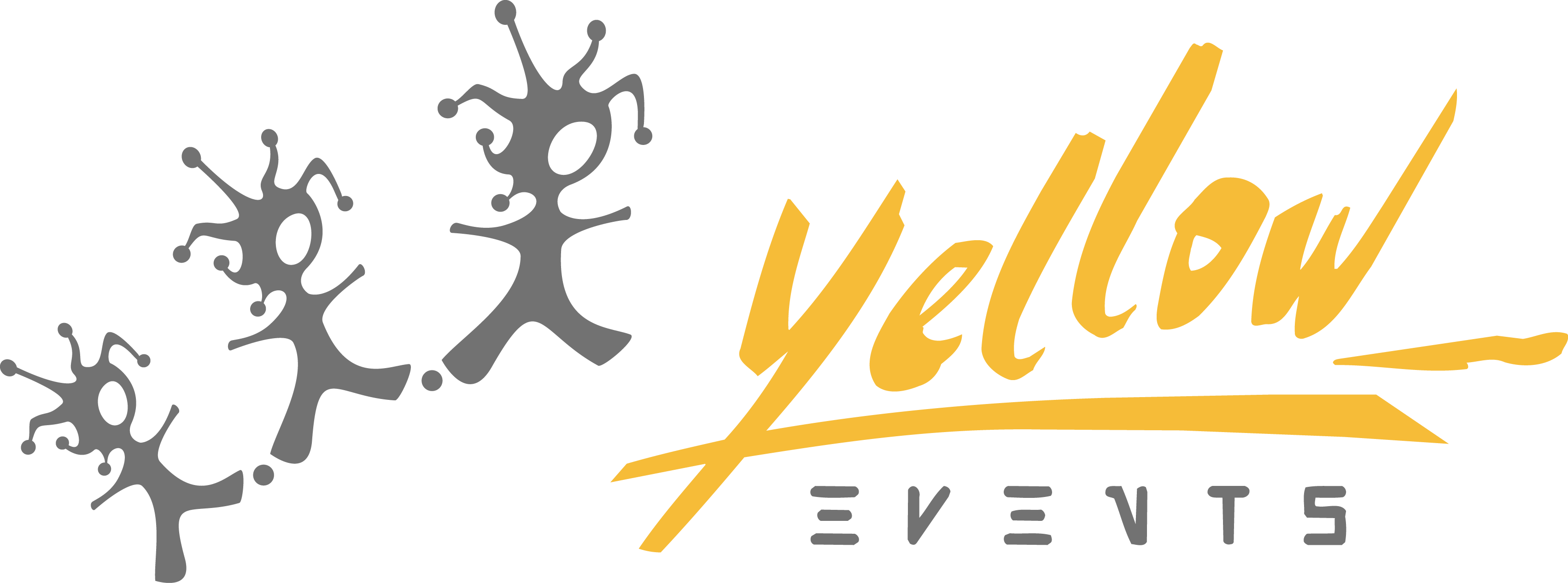logo_Yellow_events
